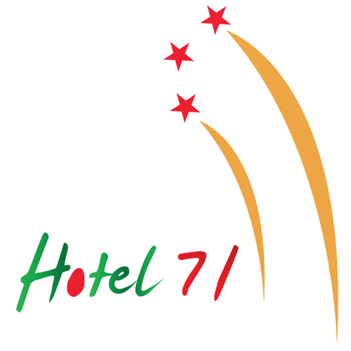 hotel_71_logo